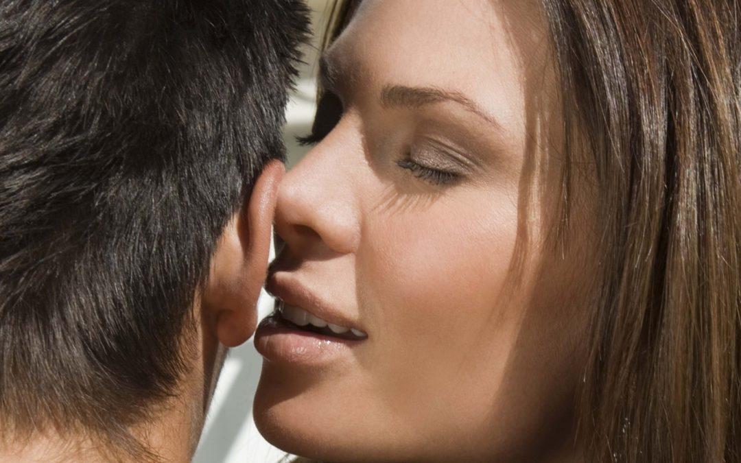 honey trap, cheating wife, cheating spouse, husband affair, wife affair