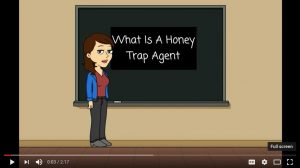 honey trap, cheating wife, cheating spouse, husband affair, wife affair